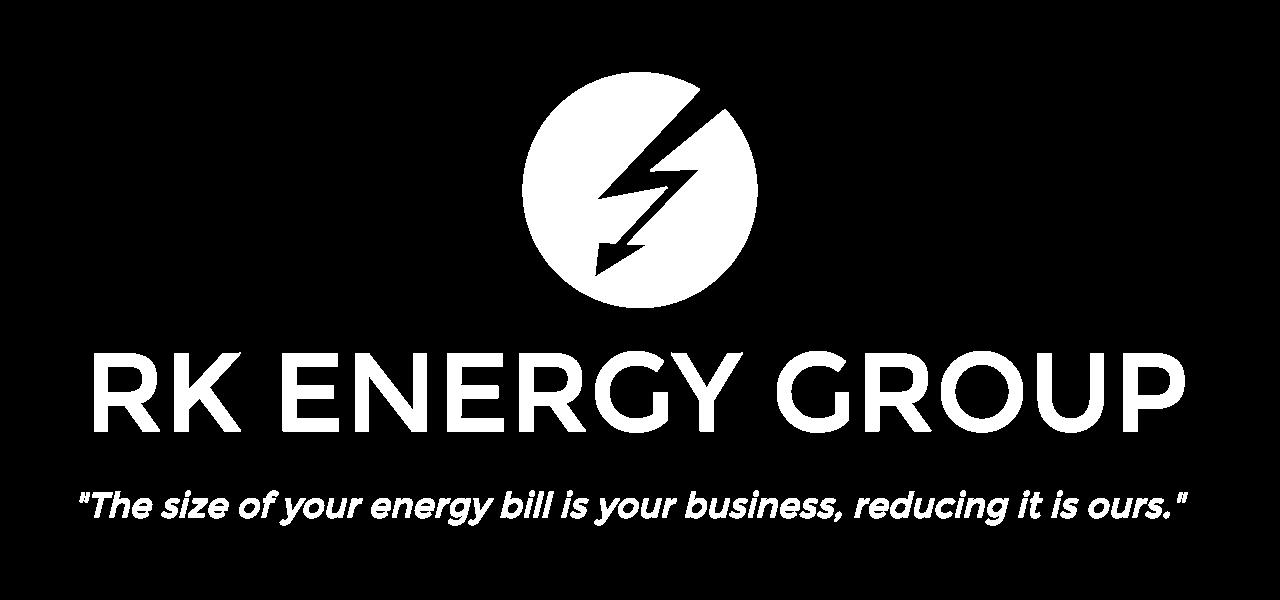 RK Energy