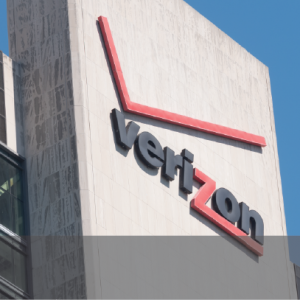 verizon partner program, verizon partner companies